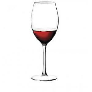 Бокал для вина 420 мл. d=85 h=220 мм Энотека Б