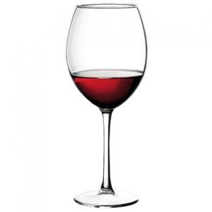 Бокал для вина 590мл. d=64 H=237 мм. Энотека Б /6/