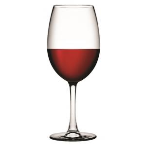 Бокал для вина 630 мл. Классик Б/6/
